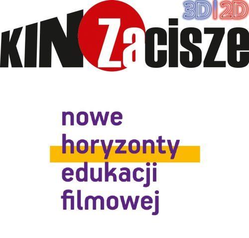 https://www.kinozacisze.pl/wp-content/uploads/2020/06/kino-Zacisze-NHEF-2-500x478.jpg