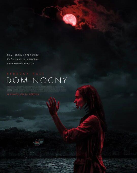 DOM NOCNY (2020)