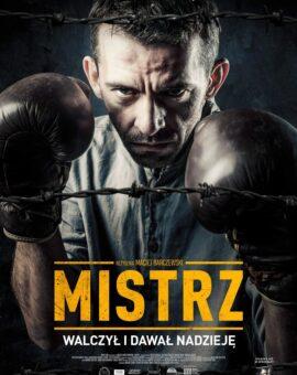MISTRZ (2020)