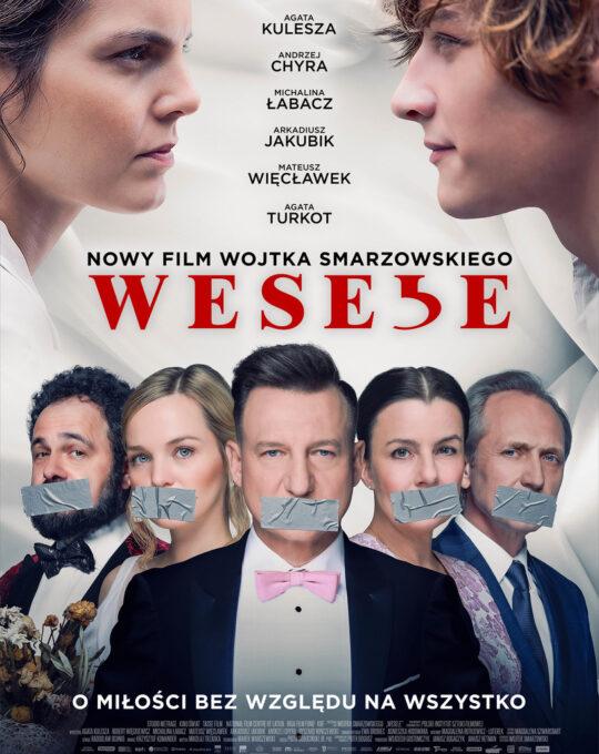 WESELE (2021)